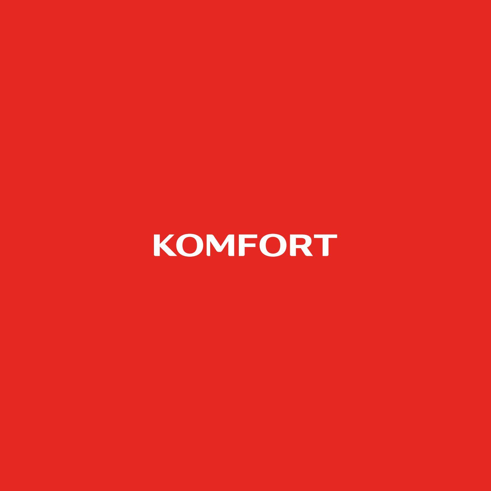 Gazetka Komfort: Gazetka Komfort - Katalog Kuchnie 2021 2021-06-16 page-76