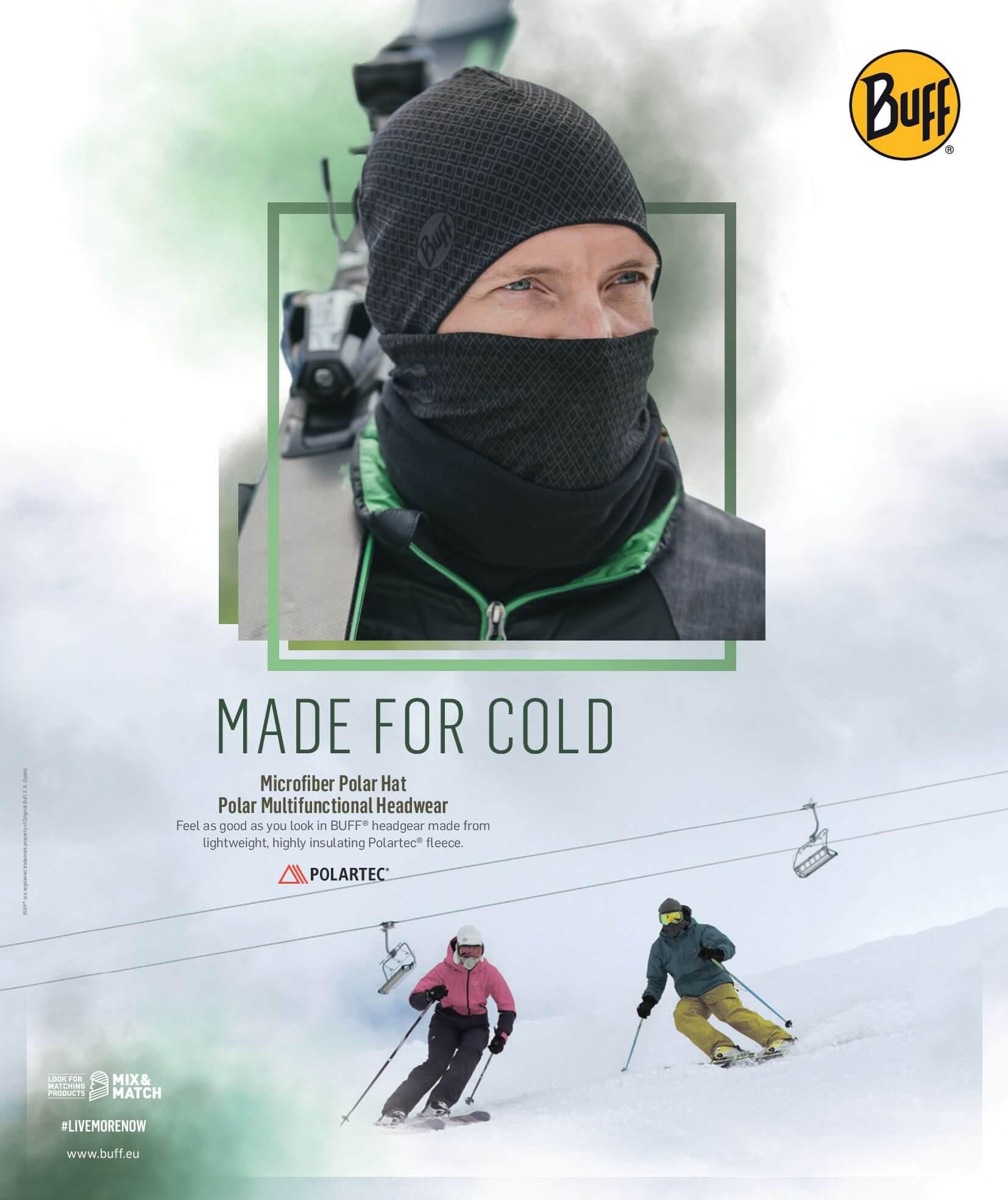 Gazetka Go Sport - Katalog Zima 2017/2018-12.11.2017-28.02.2018-page-95
