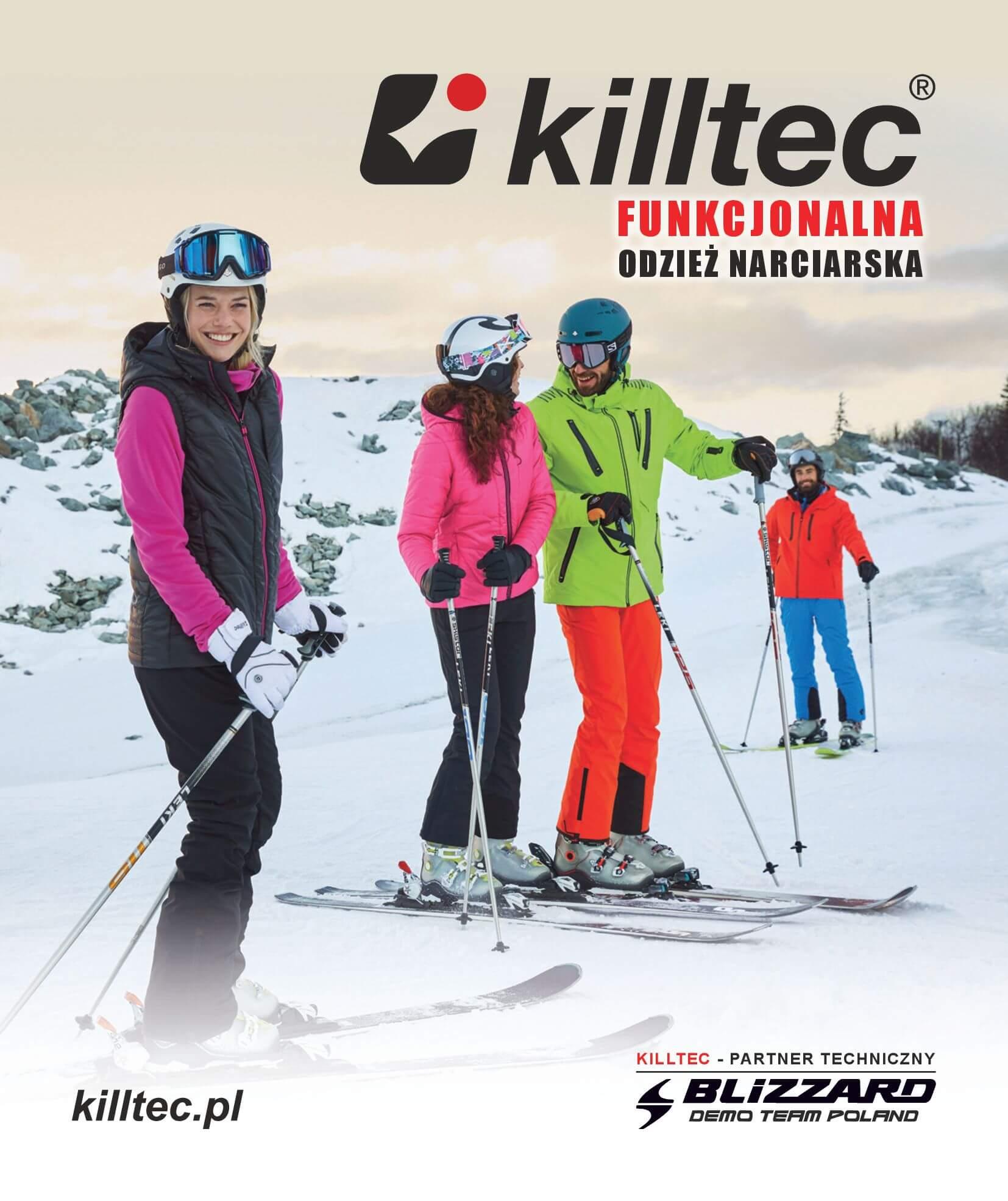Gazetka Go Sport - Katalog Zima 2017/2018-12.11.2017-28.02.2018-page-180