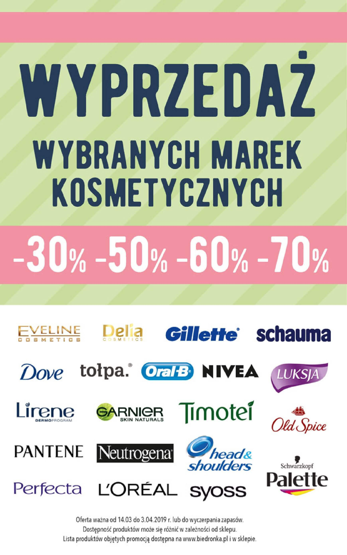 Gazetka Biedronka - W tym tygodniu-13.03.2019-20.03.2019-page-