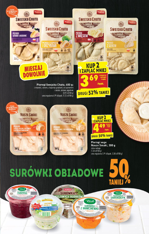 Gazetka Biedronka - W tym tygodniu-22.03.2020-28.03.2020-page-13