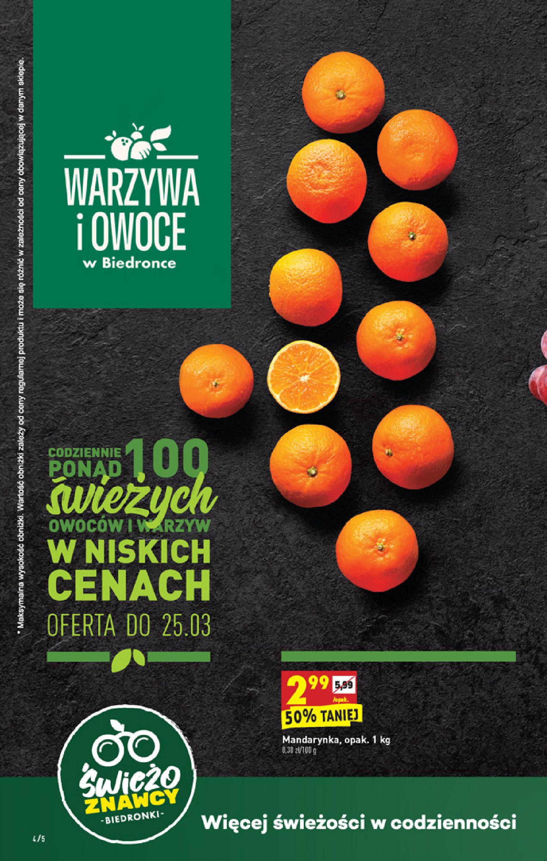 Gazetka Biedronka - W tym tygodniu-22.03.2020-28.03.2020-page-4