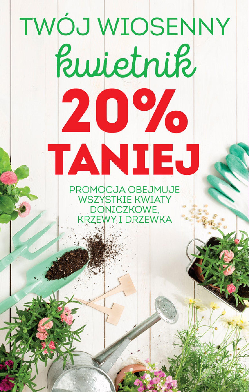 Gazetka Biedronka - W tym tygodniu-22.03.2020-28.03.2020-page-34