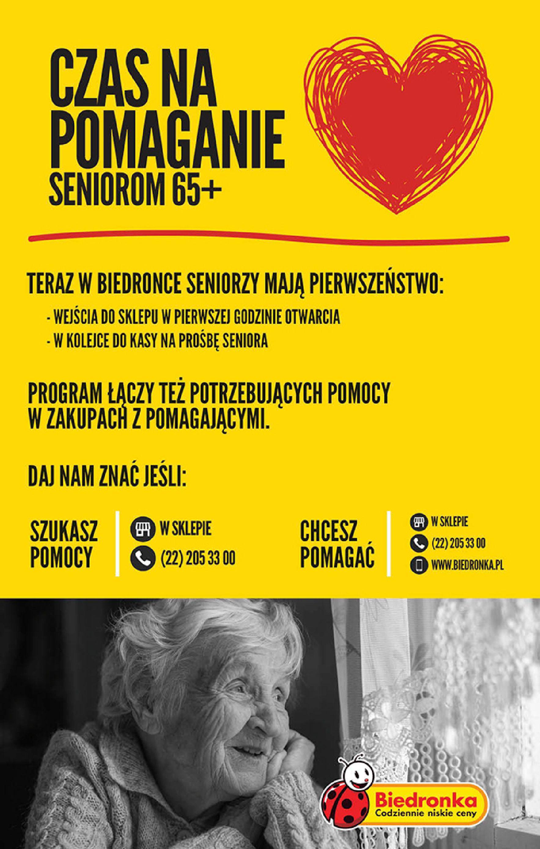 Gazetka Biedronka - W tym tygodniu-22.03.2020-28.03.2020-page-36