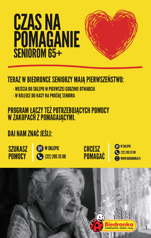 Gazetka Biedronka - W tym tygodniu-25.03.2020-01.04.2020-page-64