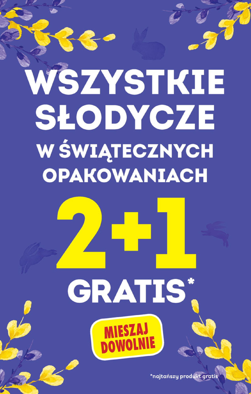 Gazetka Biedronka - W tym tygodniu-25.03.2020-01.04.2020-page-18