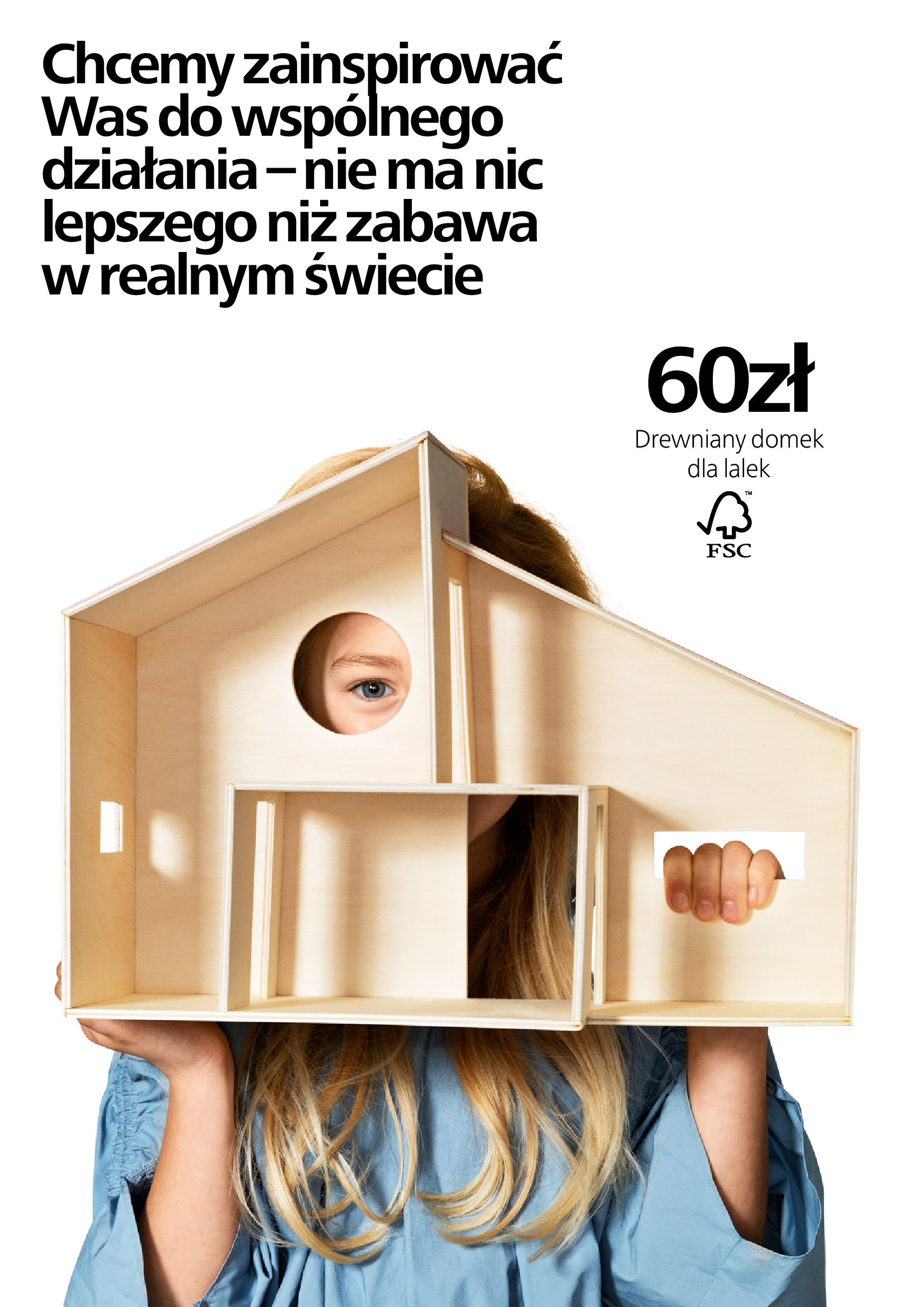 Gazetka Flying tiger: Katalog wiosna 2021-04-07 page-72
