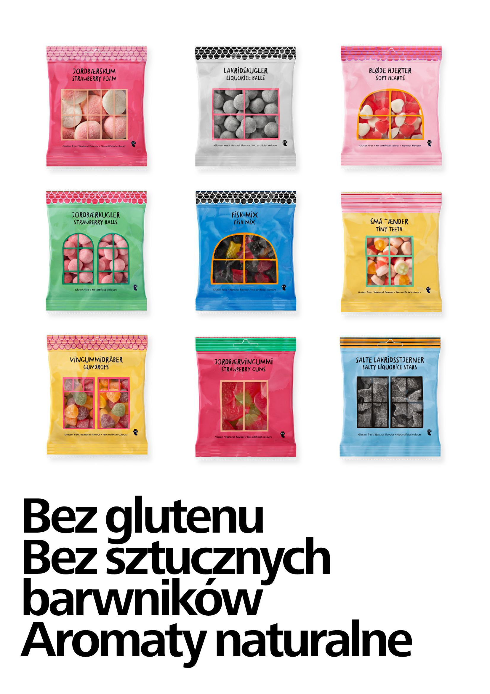 Gazetka Flying tiger: Katalog wiosna 2021-04-07 page-93