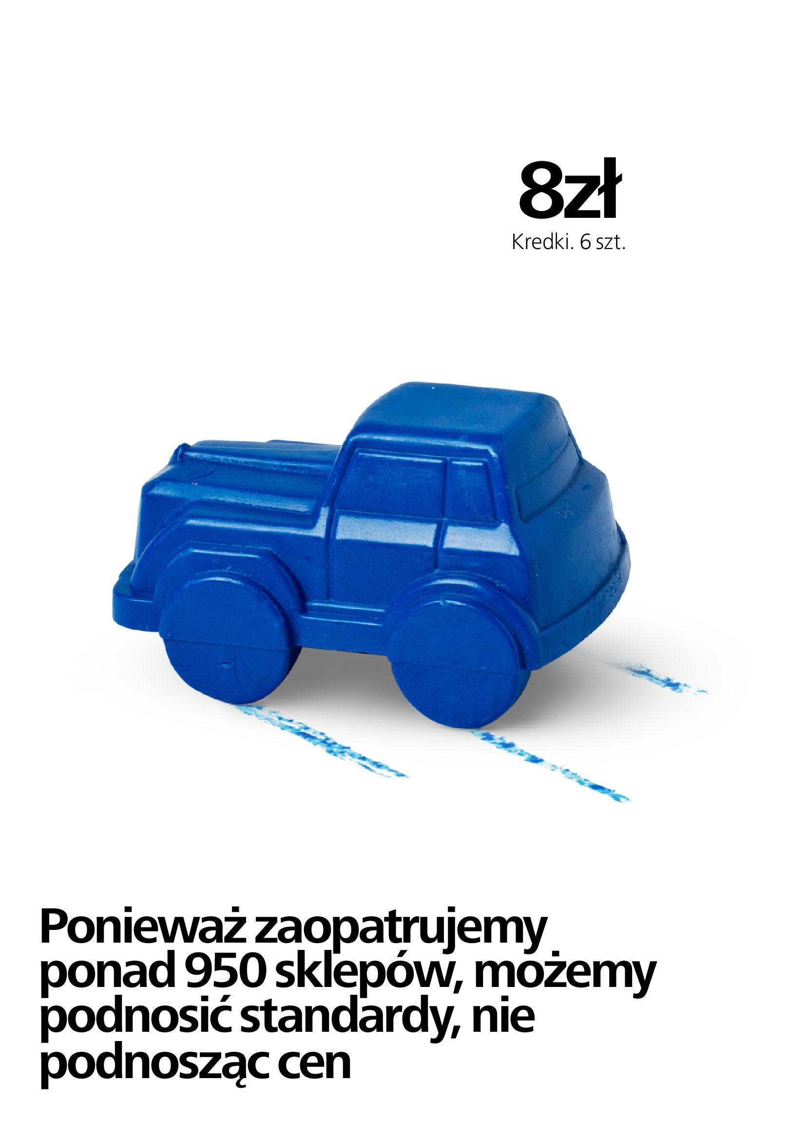Gazetka Flying tiger: Katalog wiosna 2021-04-07 page-13