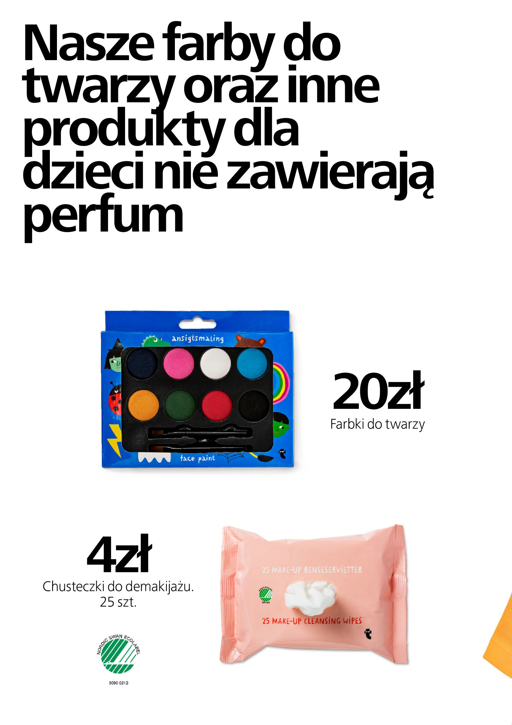 Gazetka Flying tiger: Katalog wiosna 2021-04-07 page-16