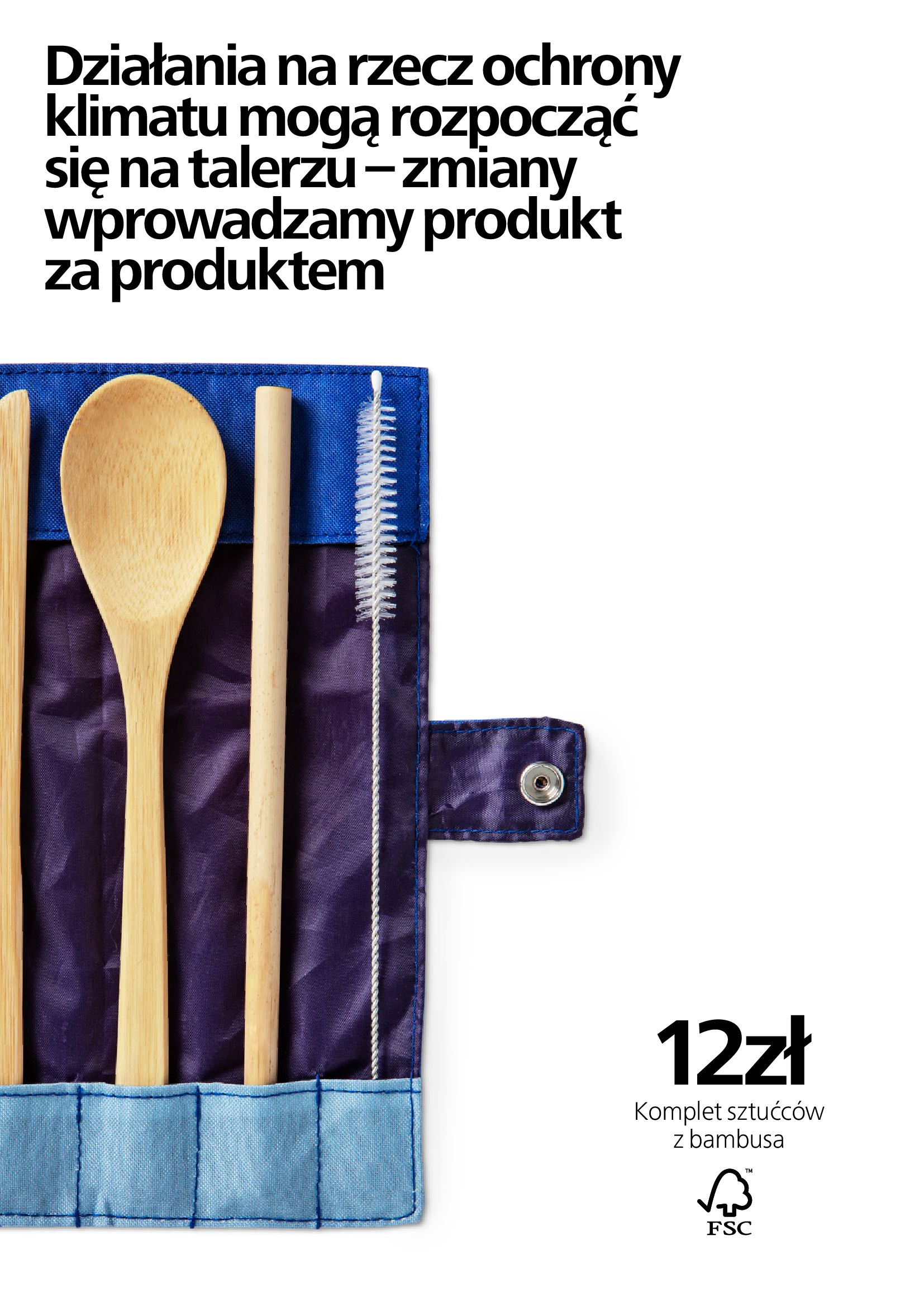 Gazetka Flying tiger: Katalog wiosna 2021-04-07 page-21