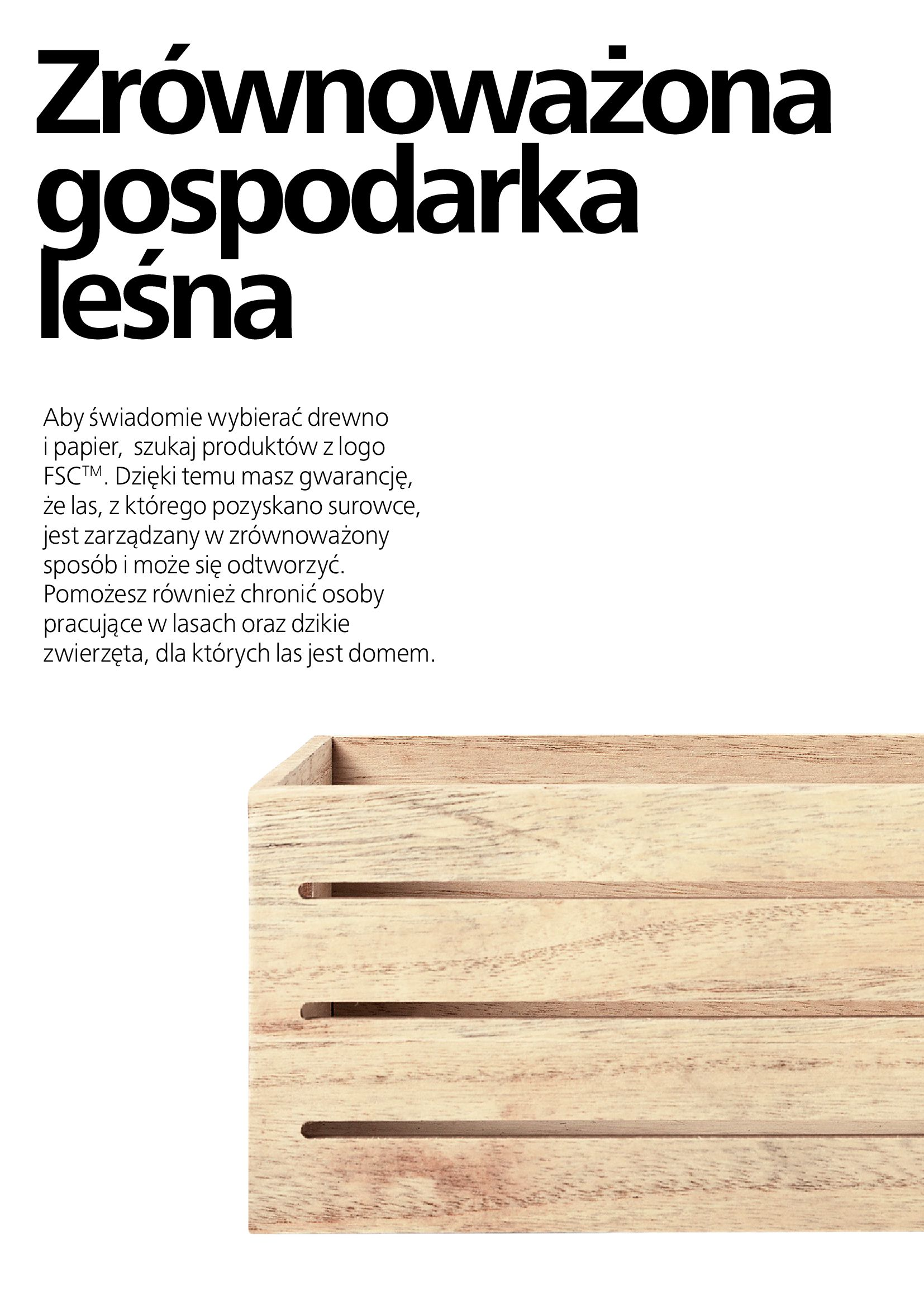 Gazetka Flying tiger: Katalog wiosna 2021-04-07 page-26