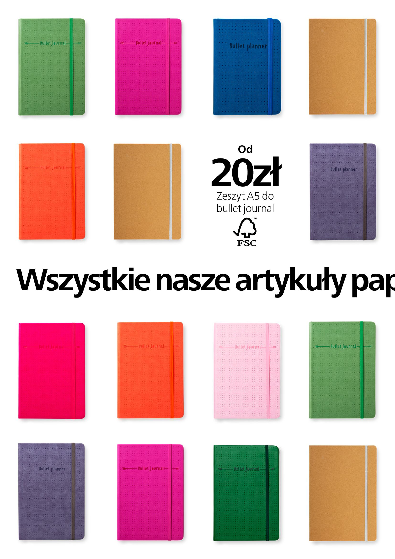 Gazetka Flying tiger: Katalog wiosna 2021-04-07 page-28