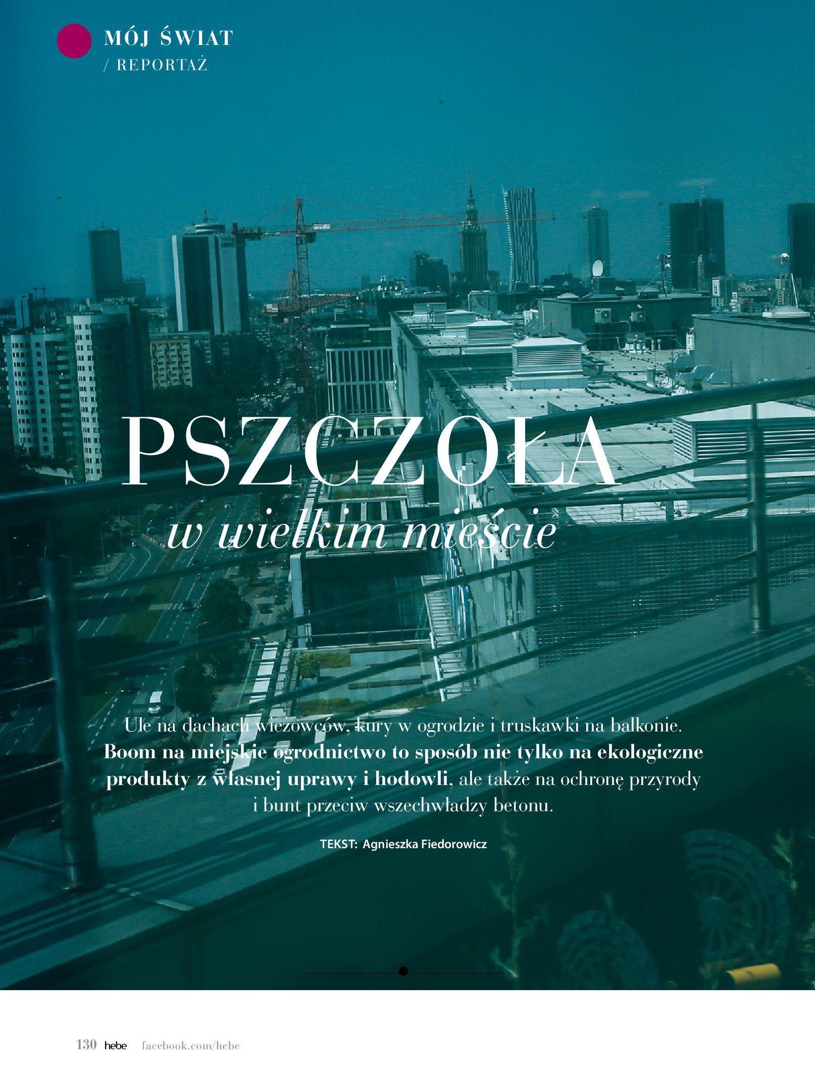 Gazetka hebe: Magazyn hebe 2021-03-11 page-130