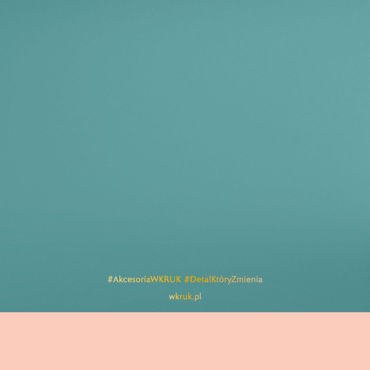 Gazetka W. KRUK: Katalog - Akcesoria 2021-02-17 page-94