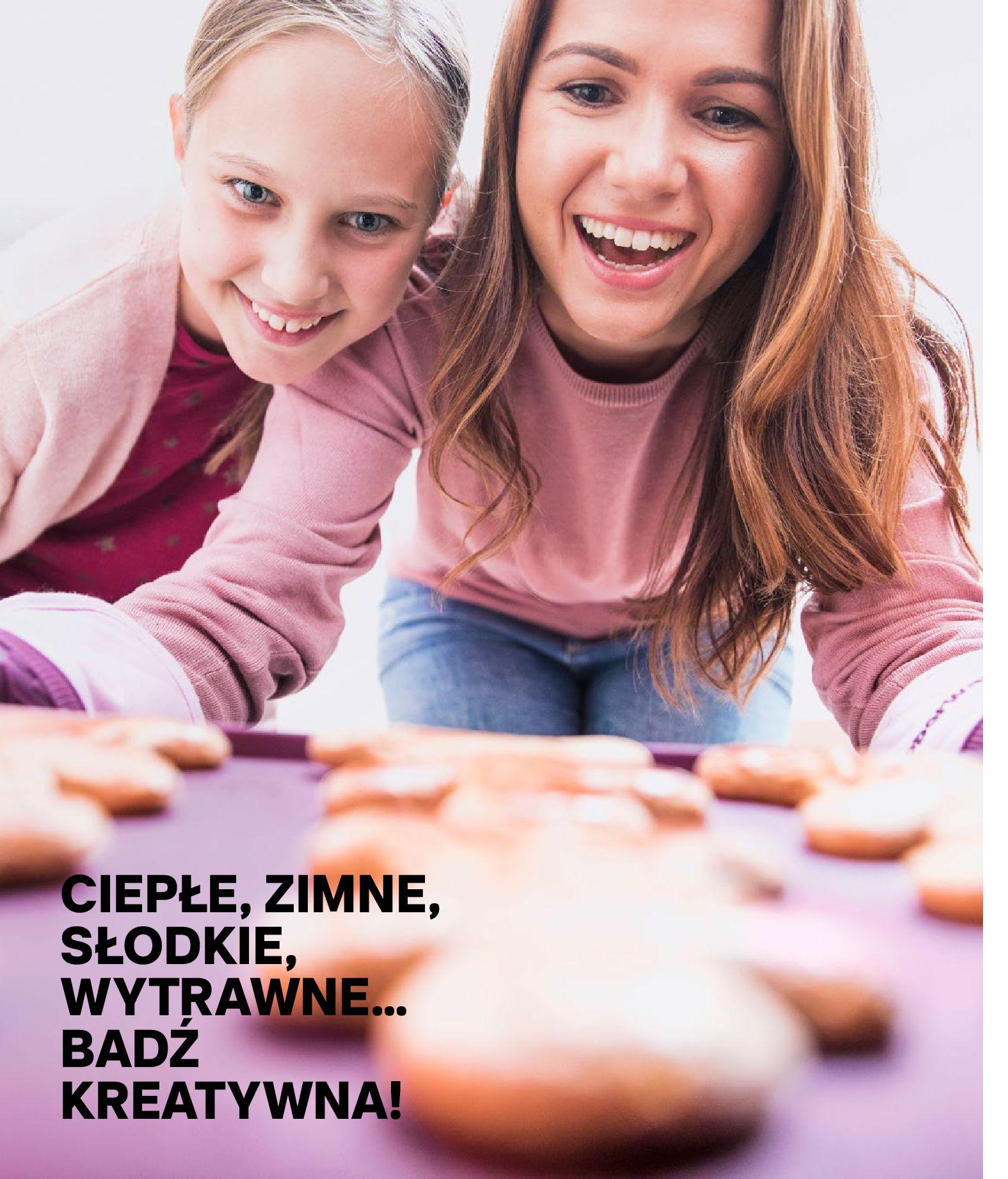 Gazetka Tupperware: Gazetka Tupperware - Katalog wiosna/ lato 2021-05-10 page-52