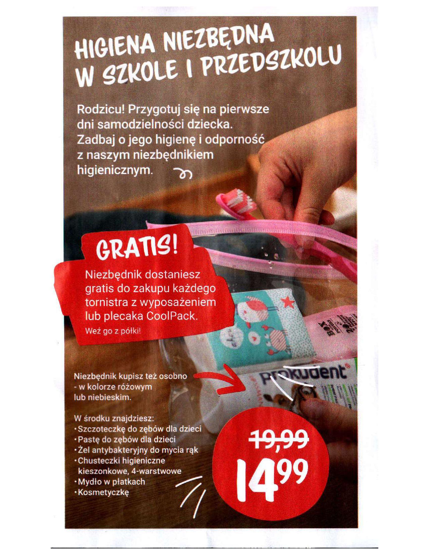 Gazetka Rossmann - Oferta handlowa-31.07.2020-15.08.2020-page-15