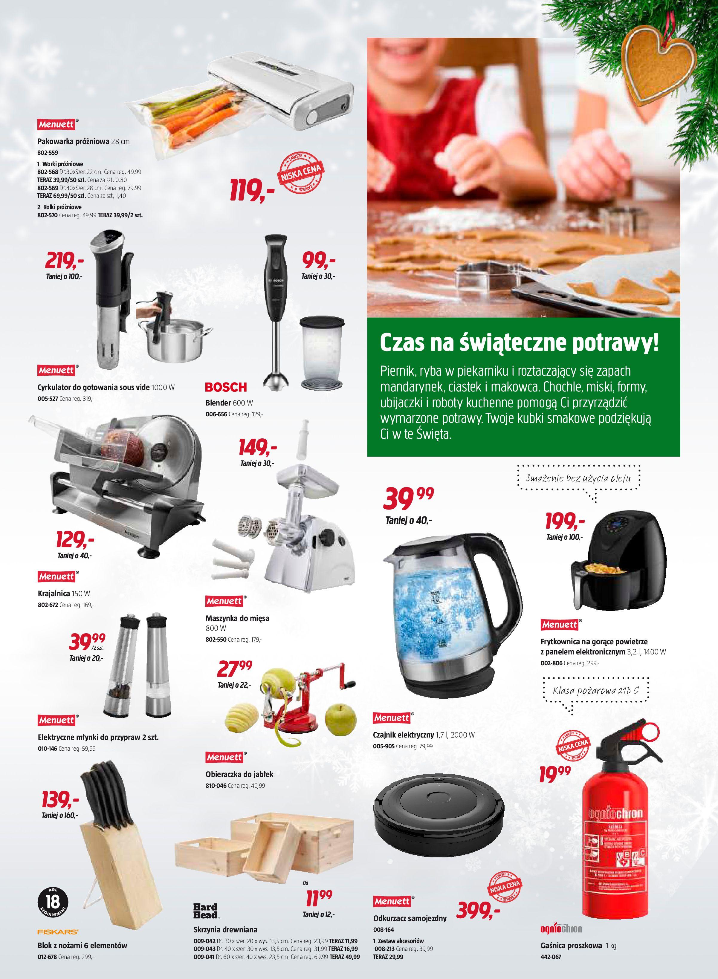 Gazetka Jula: udekoruj dom światłem 2020-11-21 page-8