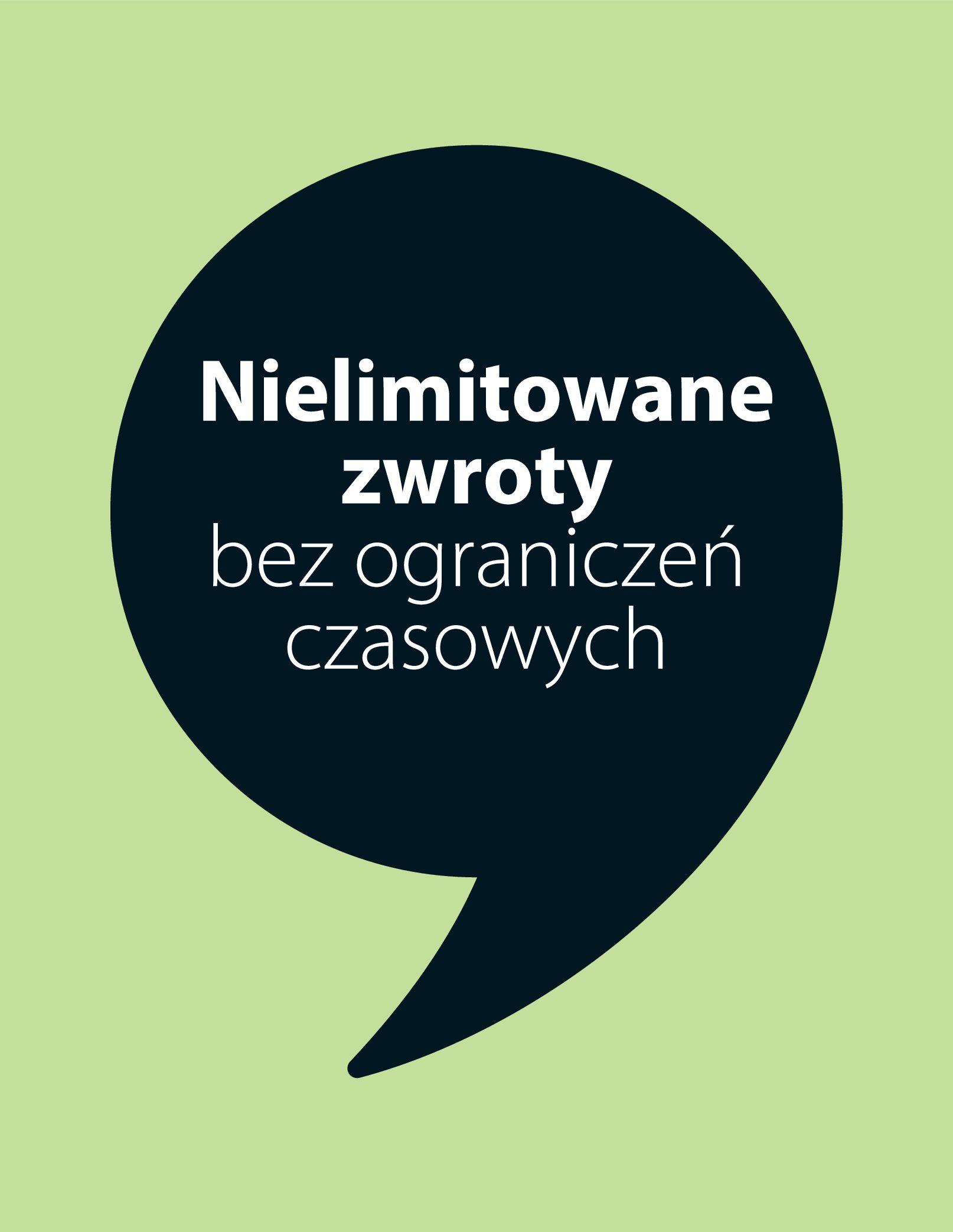 Gazetka Jysk - Oferta tygodnia-13.05.2020-27.05.2020-page-1