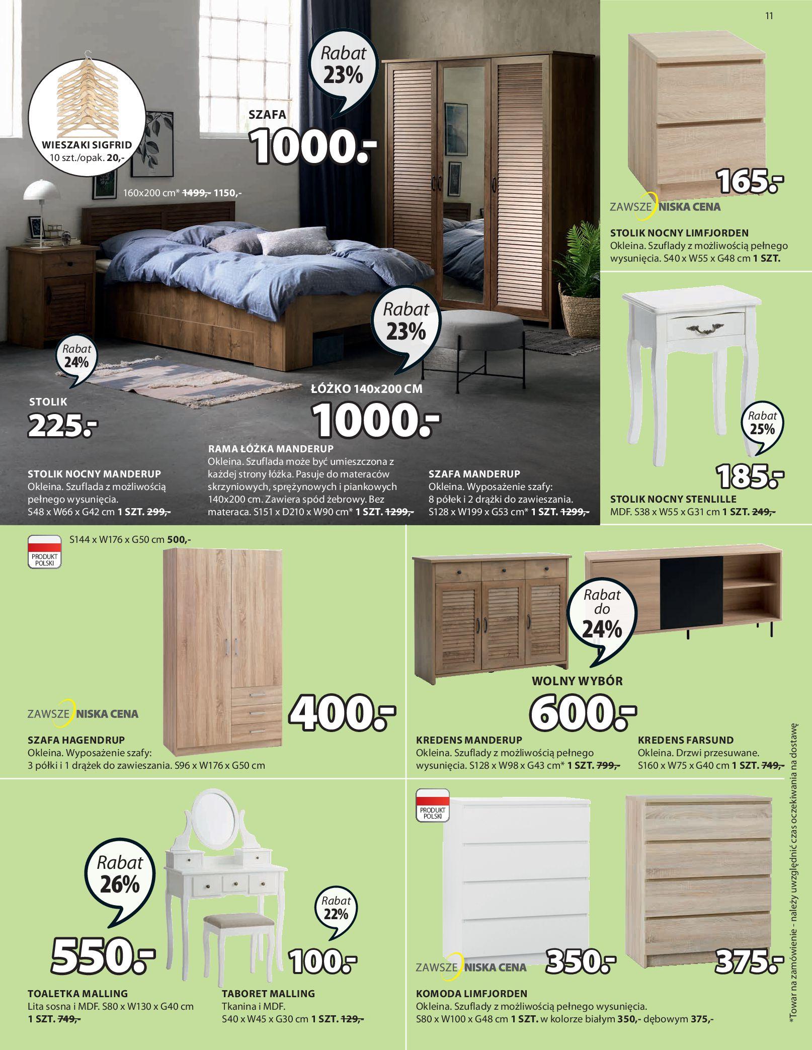 Gazetka Jysk - Oferta tygodnia-13.05.2020-27.05.2020-page-12