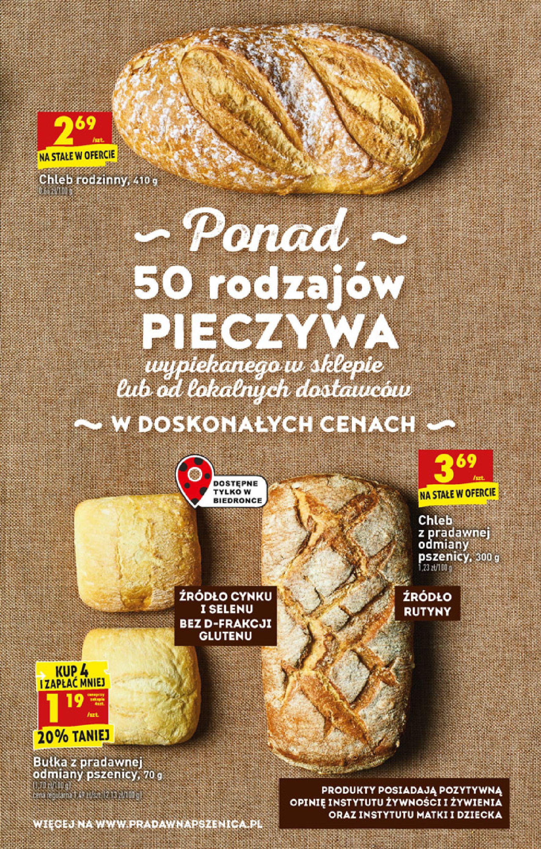 Gazetka Biedronka - Od poniedziałku-14.07.2019-20.07.2019-page-