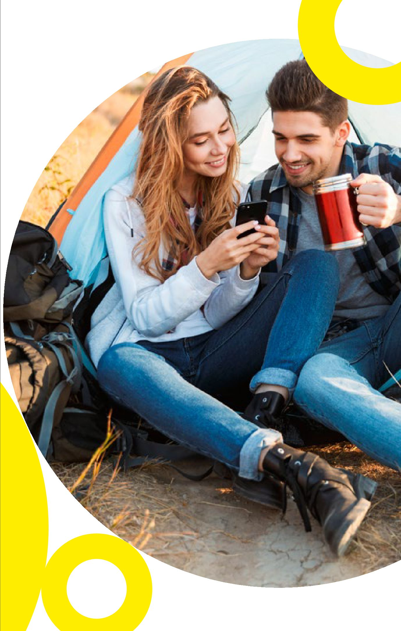 Gazetka Lidl: Katalog ONLINE - Rekreacja 2021-04-07 page-3