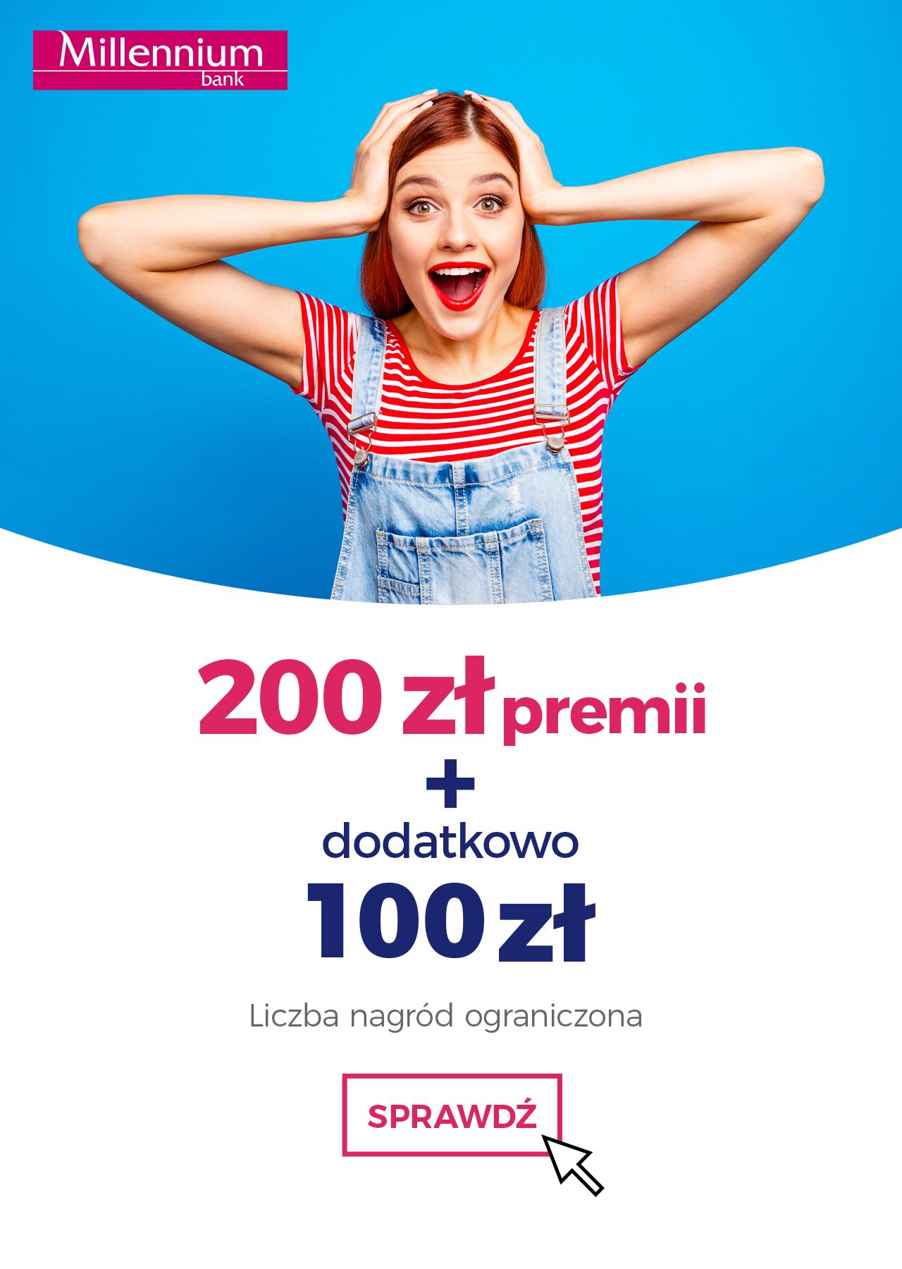 Gazetka Netto - Od poniedziałku-09.06.2019-15.06.2019-page-