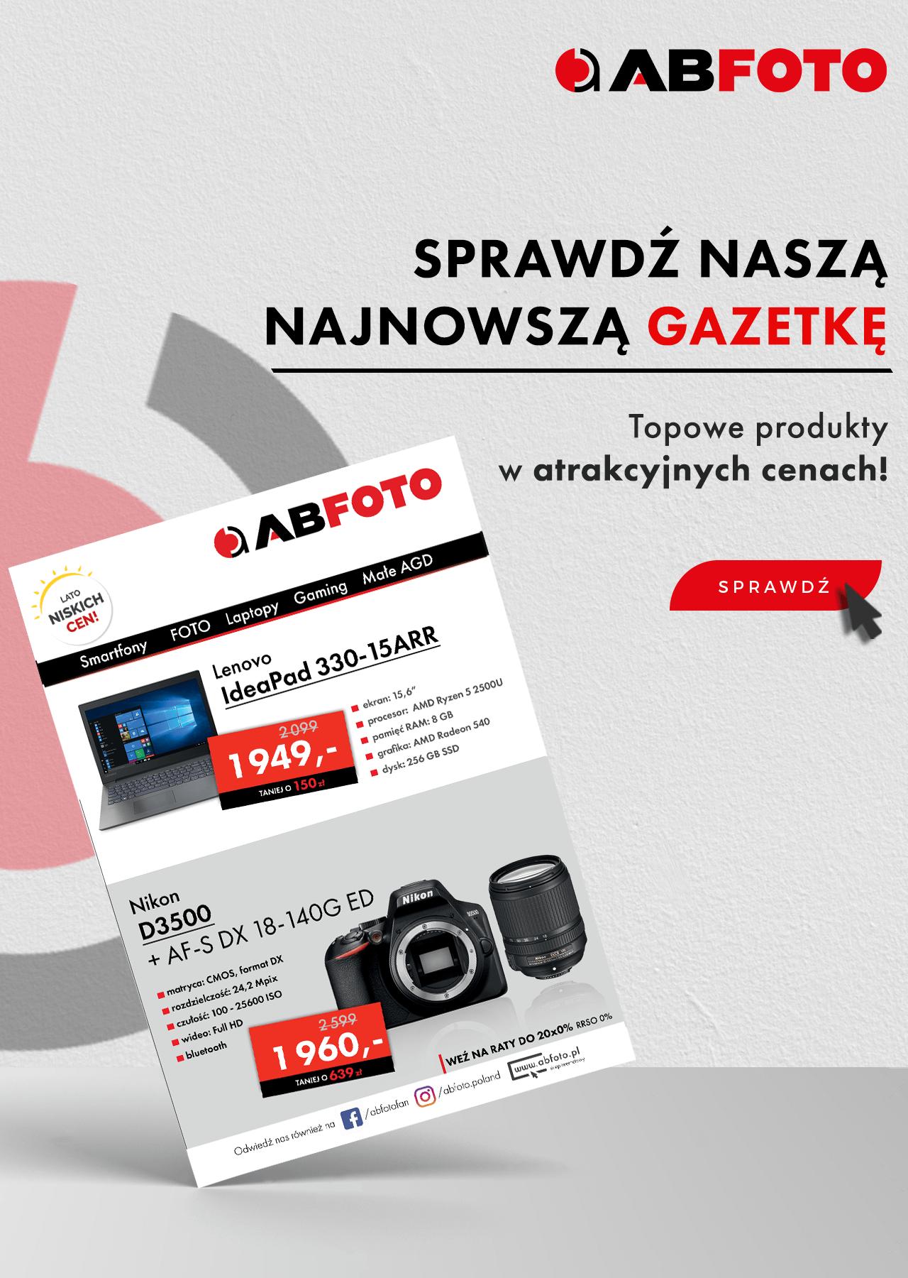 Gazetka Biedronka - Okazje tygodnia-21.08.2019-28.08.2019-page-5