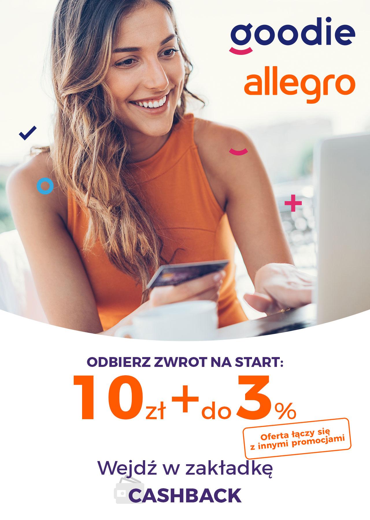 Gazetka Aldi - Okazje tygodnia-07.07.2019-13.07.2019-page-