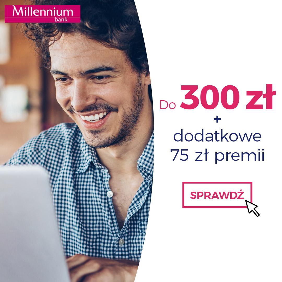 Gazetka Media Expert - Włączamy niskie ceny!-10.07.2019-24.07.2019-page-5