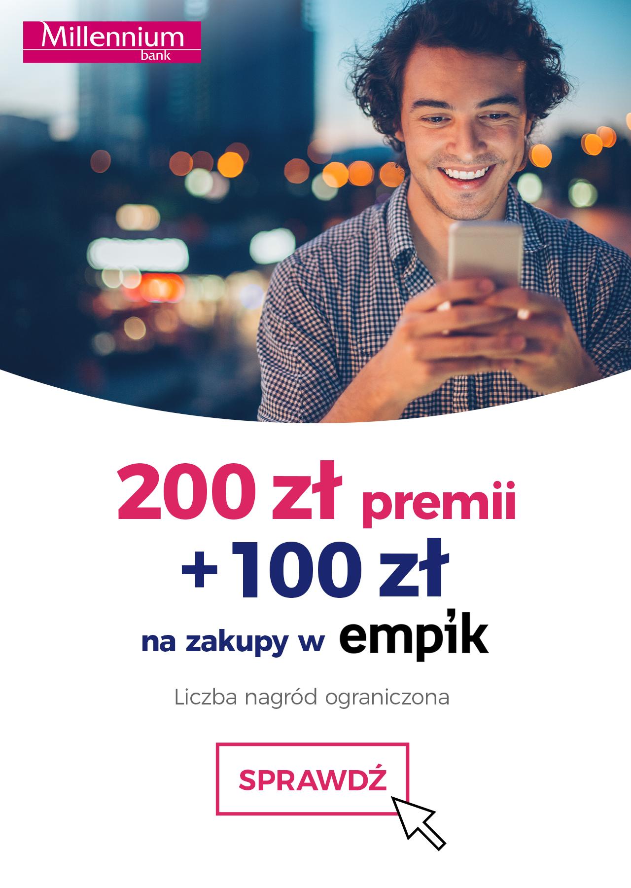 Gazetka Netto - Gatetka spożywcza-08.09.2019-14.09.2019-page-