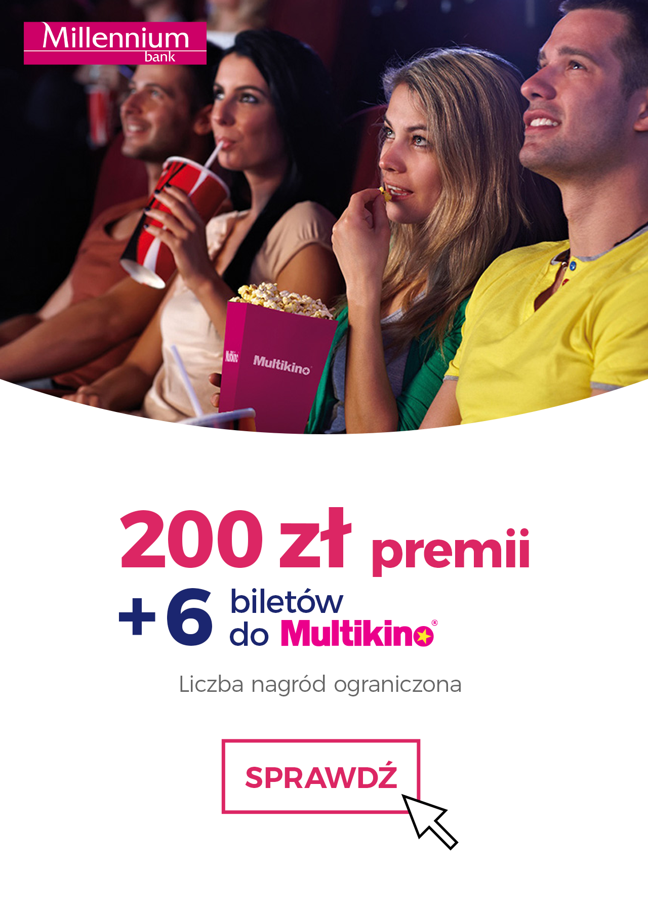 Gazetka OBI - Oferta handlowa-23.04.2019-21.05.2019-page-