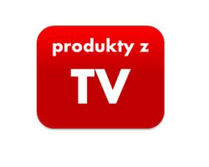 TV-Zakupy