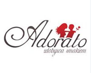 Adorato