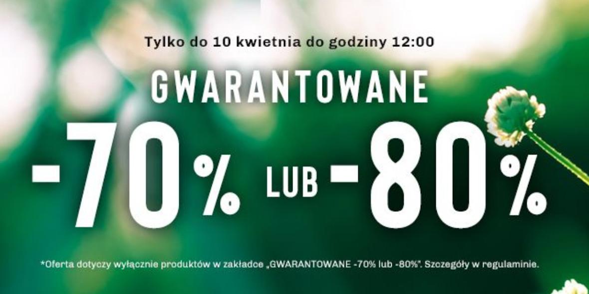Do -80%