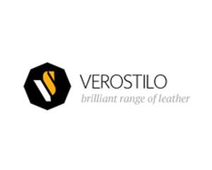 VEROSTILO