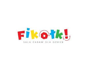 Logo Fikołki
