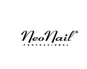Logo Neo Nail