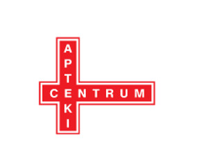 Apteki Centrum