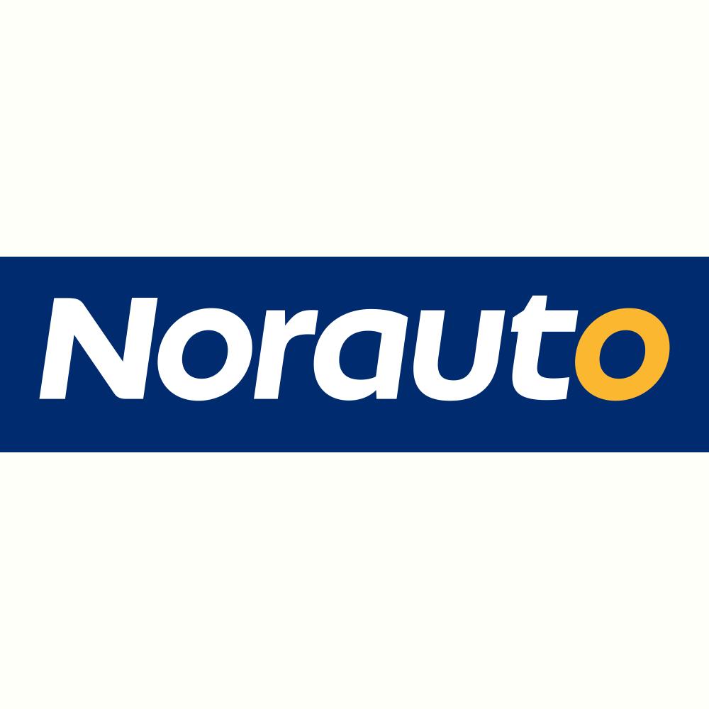 Norauto.pl