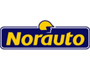 Logo Norauto.pl