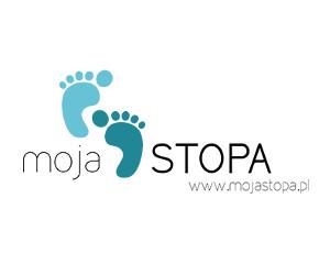 MojaStopa.pl