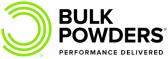 Logo Bulk Powders