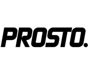 Logo PROSTO