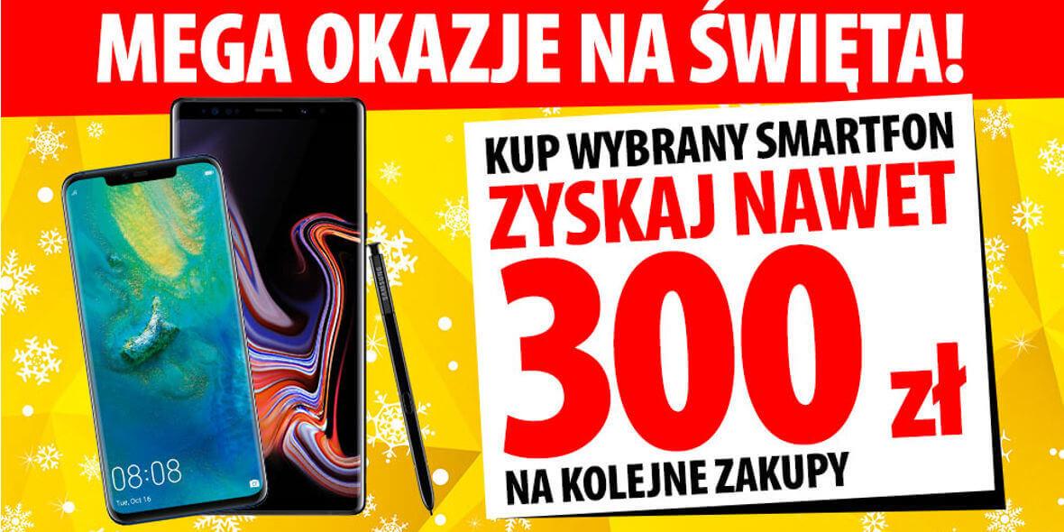 Do 300 zł