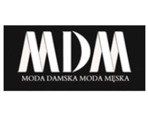 MDM Moda Damska Moda Męska