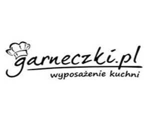 Logo Garneczki