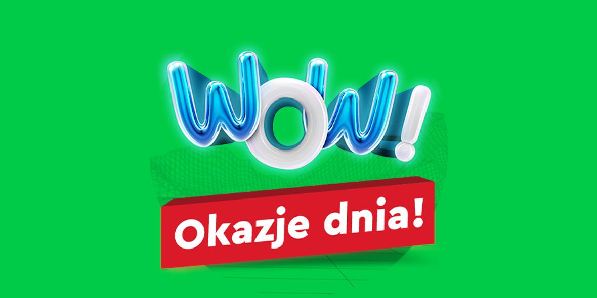 OleOle!: Hit Dnia Codziennie nowe produkty w promocji 12.03.2021