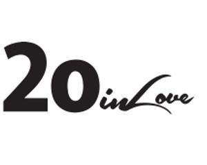 20 in Love