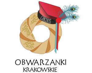 Krakowskie Obwarzanki